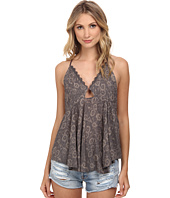 Free People - Lost In Suspense Tank Top