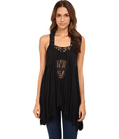 Free People - New World Tunic