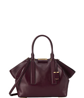 Michael Kors - Lexi Large East/West Satchel French Calf