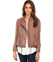 Free People - Swing Sporty Coat