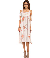 Free People - Tied To You Dress