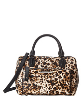 Nine West - Zip and Go Medium Satchel