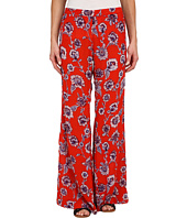 Billabong - Heart Strayed Pants