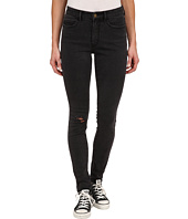 Billabong - Night Rider Pants