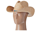 M&F Western 7101648 (Natural)