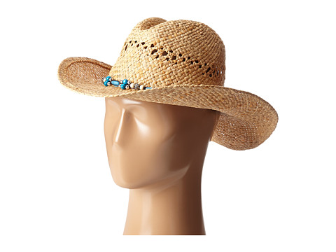 M&F Western 7101848 - Natural
