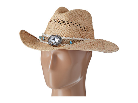 M&F Western 7101248 - Natural