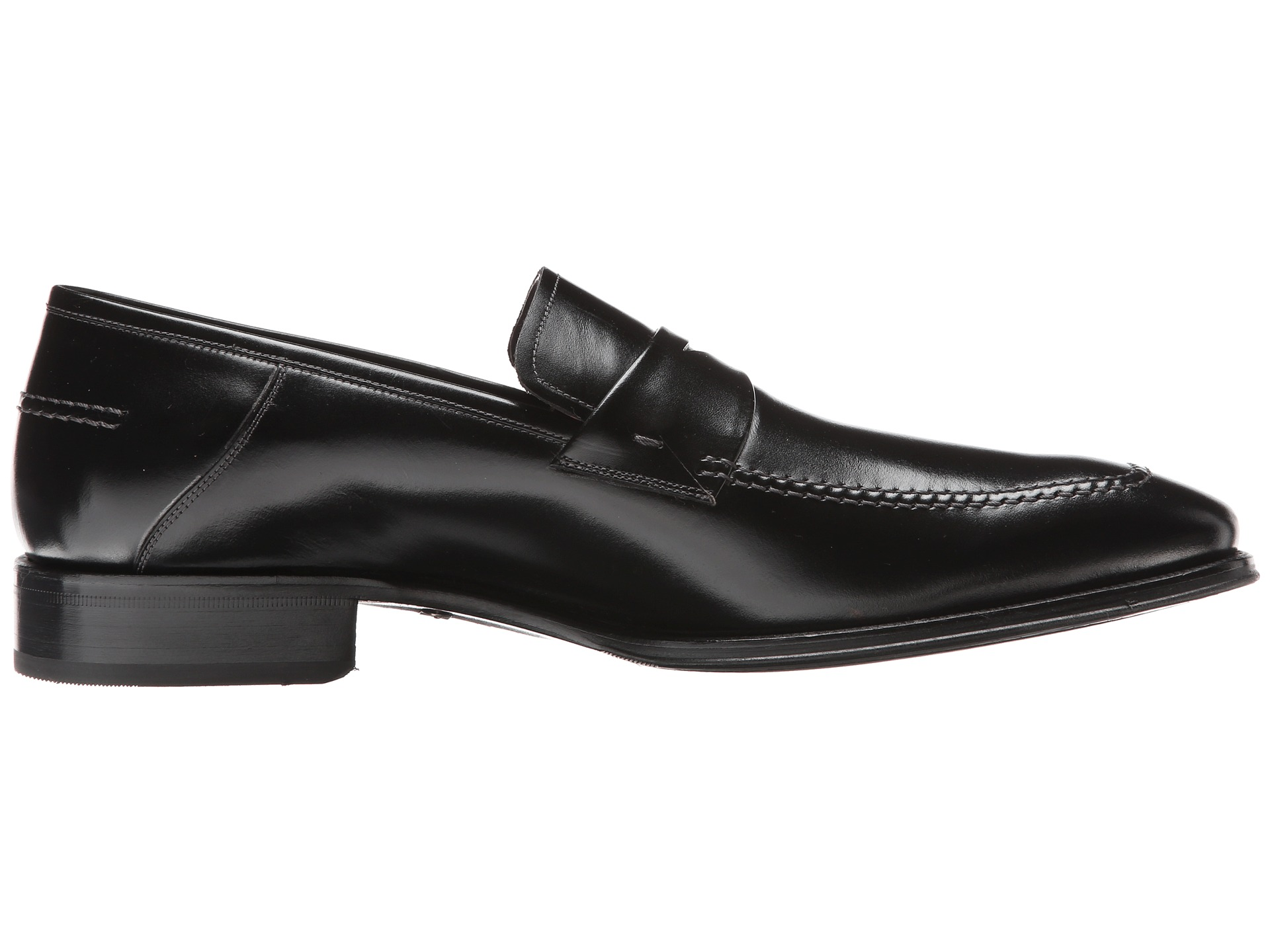toulon men Find great deals on ebay for mezlan 'toulon' penny loafer (men) shop with confidence.