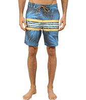 Billabong - Spinner Palmdale Boardshorts
