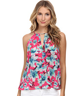 Nanette Lepore - Lily Tank Top