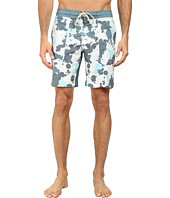Billabong - Mondaze Boardshorts