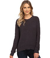 Billabong - Love Me Knot Sweater