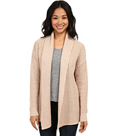 Billabong - Zahara Cardi Sweater