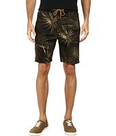 Billabong - Palmdale Elastic Shorts