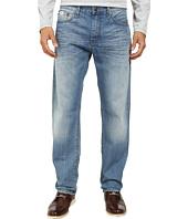 Mavi Jeans - Martin Jeans