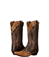 Old West Boots - MF1535