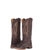 Old West Boots - BSM1855