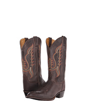 Old West Boots - 5235