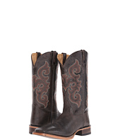 Old West Boots - BSM1857