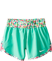 Nike Kids - Tempo Rival GFX Shorts (Little Kids)
