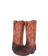 Old West Boots - LF1543