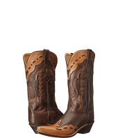Old West Boots - LF1538