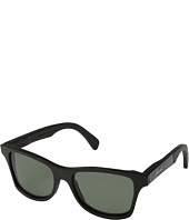Shwood - Canby - Polarized