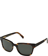 Shwood - Prescott Fifty-Fifty - Polarized