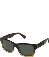 Shwood - Haystack Fifty-Fifty - Polarized