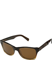 Shwood - Canby Fifty-Fifty - Polarized