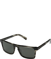 Shwood - Govy 2 Fifty-Fifty - Polarized