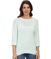 Mavi Jeans - Spring Sweater