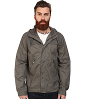 Mavi Jeans - Hooded Jacket