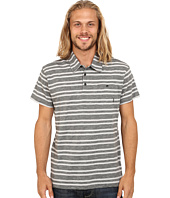 Billabong - Grant Polo Short Sleeve Pullover
