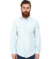 Mavi Jeans - Spring Shirt