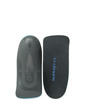 Superfeet - GO Premium Comfort 3/4 Insoles