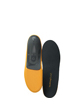 Superfeet - GO Premium Comfort Insoles