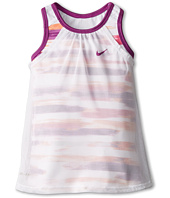 Nike Kids - Dri-Fit Sports Essentials 2-in-1 Sleeveless Top (Toddler)