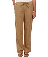 Mavi Jeans - Linen Pants