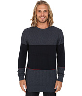 Billabong - Acoustic Sweater