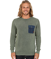 Billabong - Flight Sweater