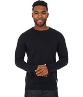 Billabong - All Day Sweater