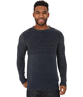 Billabong - Hudson Sweater