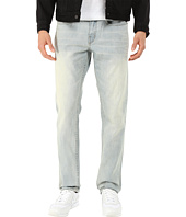 Billabong - Outsider Slim Jeans