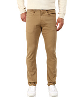 Billabong - Outsider Slim Color Pants