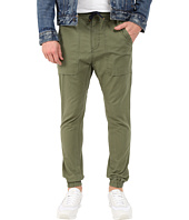 Billabong - Carmel Cuffed Pants