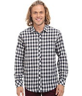 Billabong - Riviera Long Sleeve Button Up Shirt
