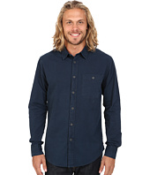 Billabong - Rawlings Long Sleeve Button Up Shirt