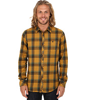 Billabong - Bellford Long Sleeve Button Up Shirt