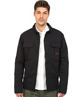 Billabong - Barlow Jacket